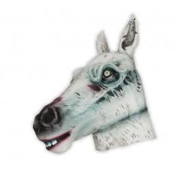 Maska Konia Zombie