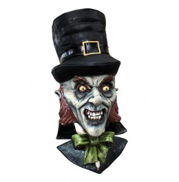 Maska Leprechaun