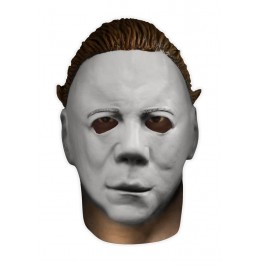 Maska Michael Myers na Halloween