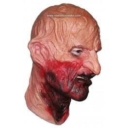 Maska Horror 'Seryjny Morderca'