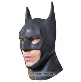 Maska Superbohatera