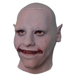 Widmo Maska Horror