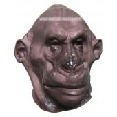 Maski Zwierząt Górski Goryl