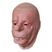 Korby śmieszne Maska