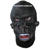 Maska 'Goryl'