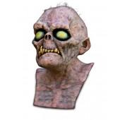 Maska Potwór zamieszkuje Jaskinie