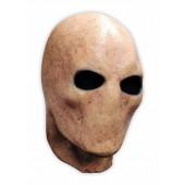 Łowca Dusz Maska na Halloween