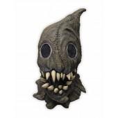 Worek Potwór Maska Halloween