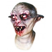 Maska Horror 'Potwór żądzy Krwi'