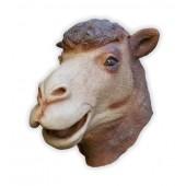 Maska Wielbłąd