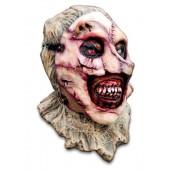 Maska Halloween 'Osoba'