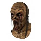 Maska Halloween 'Oczy Magma'