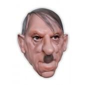Maska 'Alfred'