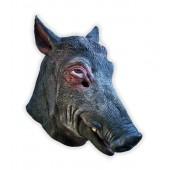 Maska Dzik