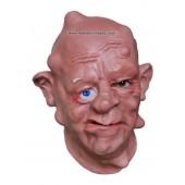 Maska Quasimodo