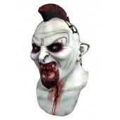 Maska Horror Mutant Punk