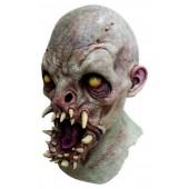 Potwór Zęby Maska Horror