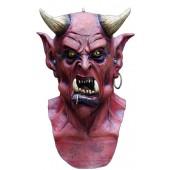 Máscara de Pavor 'Demônio do Inferno'