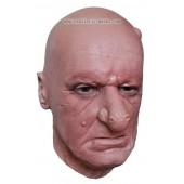 Máscara de Látex 'Bandido'