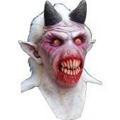 Máscara para Halloween 'A Besta'