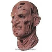 Máscara de Horror 'Tío Fred'