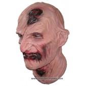 Máscara de Halloween 'Asesino'