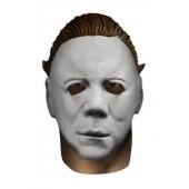 Mascara de Michael Myers para halloween