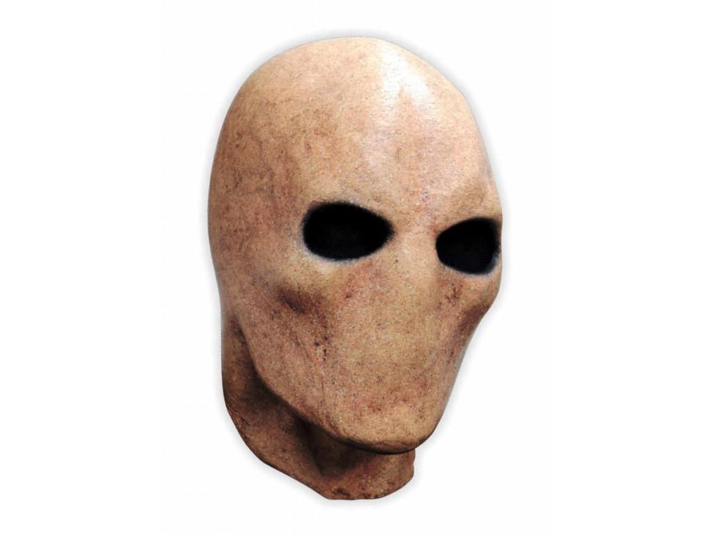 Halloween Masker.Halloween Masker De Zielenjager