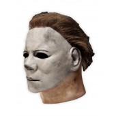 Michael Myers Masker Halloween II