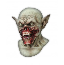 Creature della Notte Maschera Halloween
