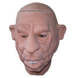Maschera Costumi 'Fogna'