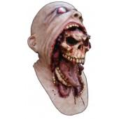 Maschera di Horror 'Parassita'