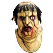 Maschera Horror 'Vescovo'