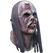 Maschera di Horror 'Il Zombi'