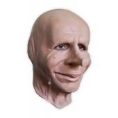 Maschera di Signore Doodle