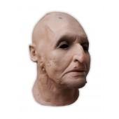 Maschera Vecchia in Lattice 'Mathilda'