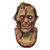 'Monstre' Maschera Horror
