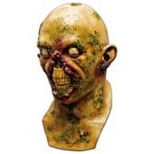 Maschera 'Mostro della Palude'