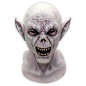Creatura del Vampiro Maschera di Halloween