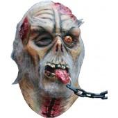 'Schiavo Zombie' Maschera Halloween