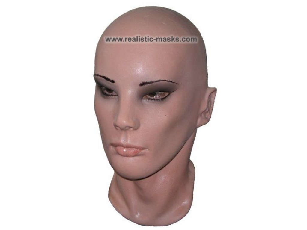 Rechercher les fabricants des Masque De Latex Mle