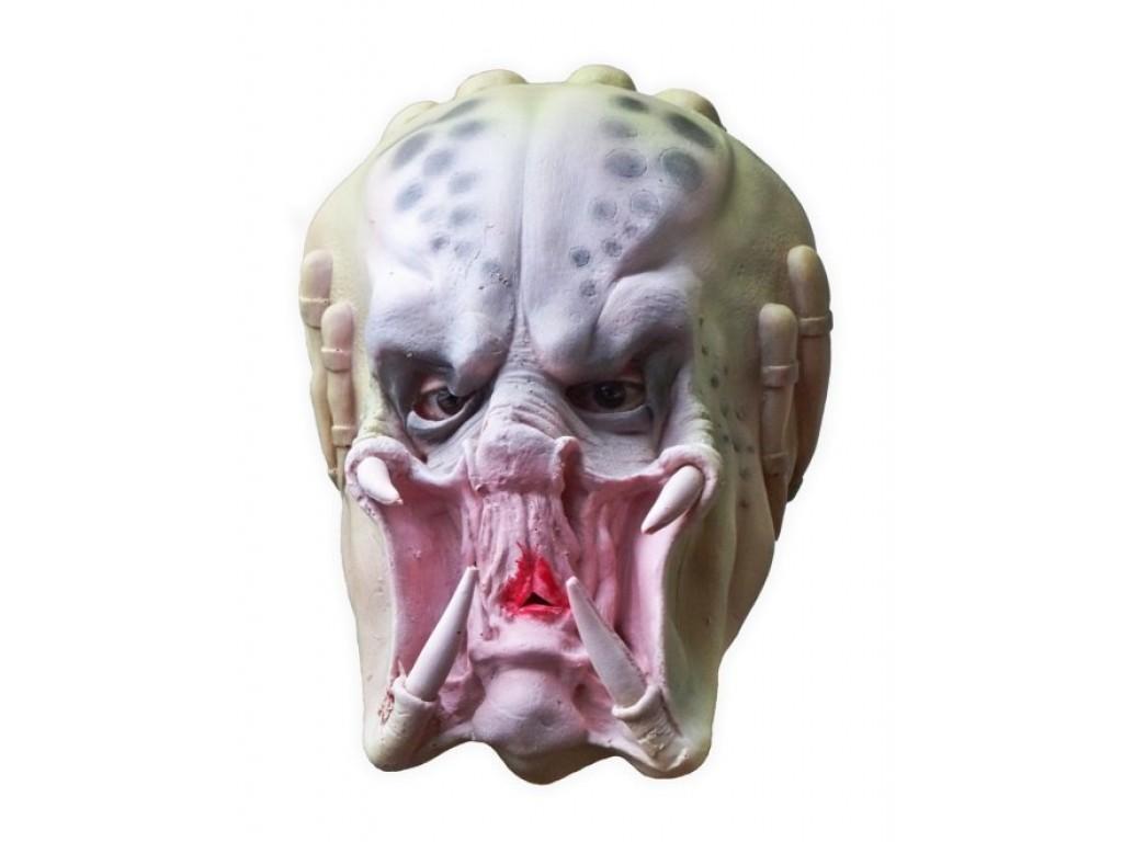 masque monstre  u0026 39 monstre de la jungle u0026 39