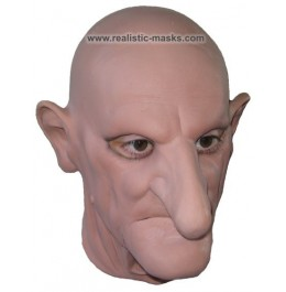Masque pour Carnaval 'Goblin'