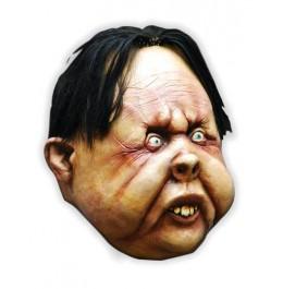 Masque Psycho Caleb