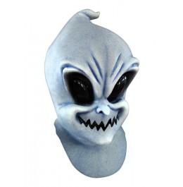 Masque Revenant