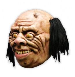 Masque Psycho Jared