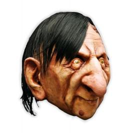 Masque Psycho Randy