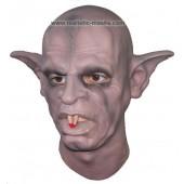 Masque Horreur 'Pieuvre'