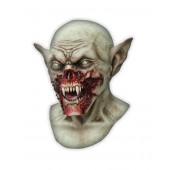 Masque Monstre'Créature de la nuit'