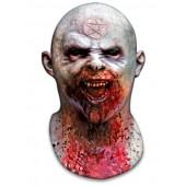 Masque d'horreur 'Bâtard Sanglante'